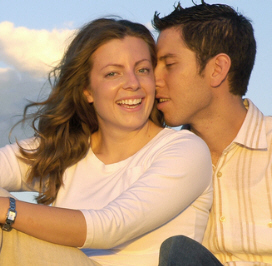 10 Proven Ways You Can Increase Intimacy   Psychology Today